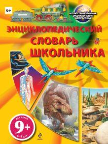9+ Энциклопедический словарь школьника