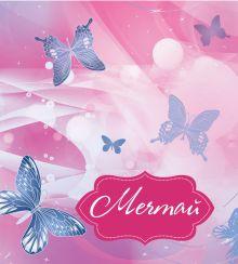 - Мечтай обложка книги