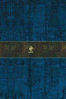 Обложка сзади Собрание повестей и рассказов о Шерлоке Холмсе в одном томе Артур Конан Дойл