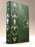 Тененбаум Б. - Великий Макиавелли. Темный гений власти. «Цель оправдывает средства»?' обложка книги