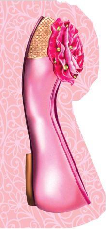 - Дневник романтичной девочки (в коробке на магнитах, со стразами) обложка книги
