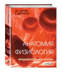Анатомия. Физиология. Фундаментальные основы