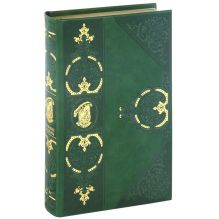 Тененбаум Б. - Великие Тюдоры. Золотой век обложка книги