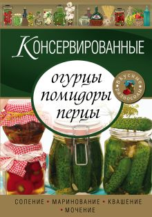 Тамоников А.А. - Заказ на ликвидацию (Бертельсманн) обложка книги