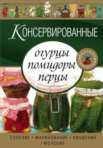 Заказ на ликвидацию (Бертельсманн) Тамоников А.А.