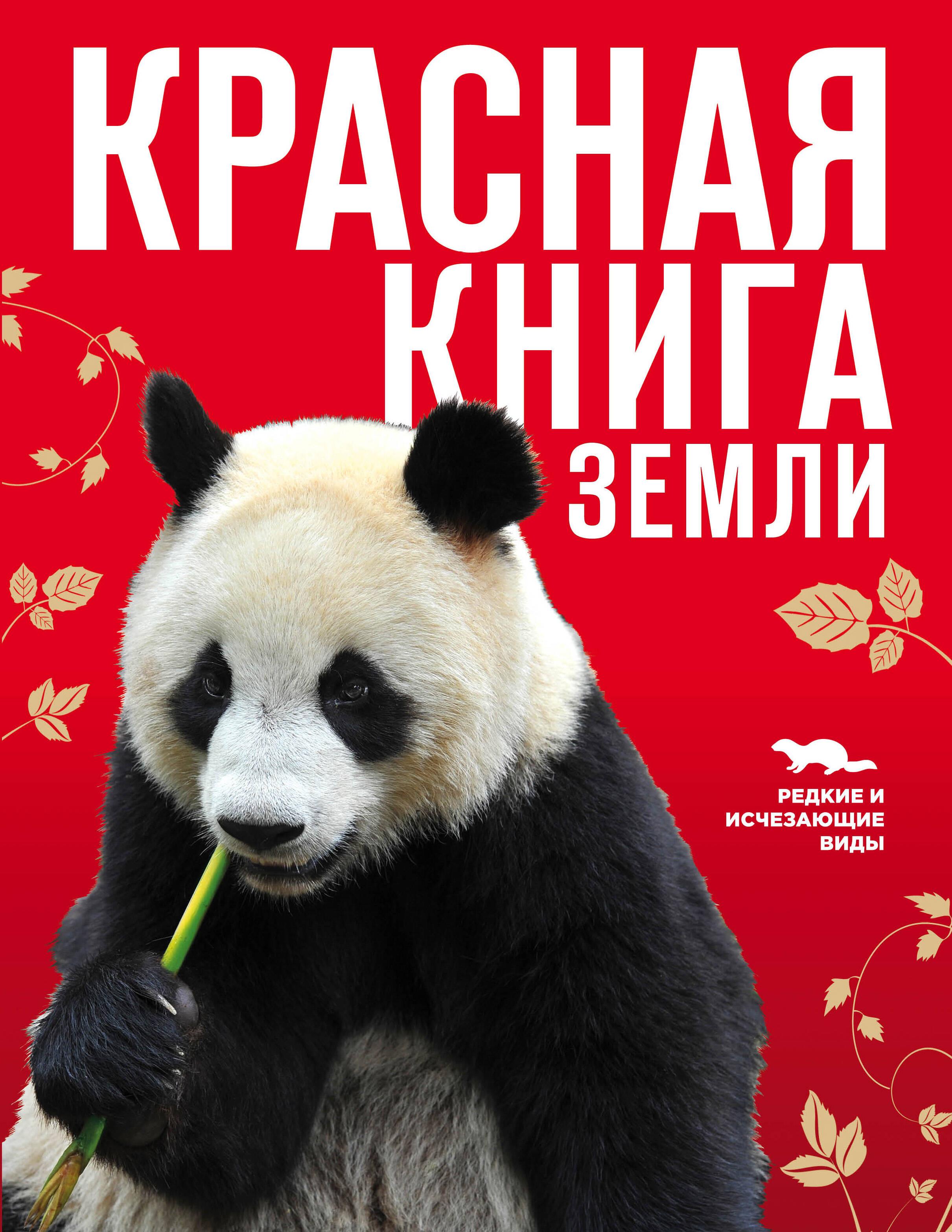 Обложка для красной книги картинка