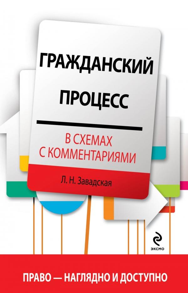 Конституционное право россии в схемах и таблицах скачать бесплатно фото 582