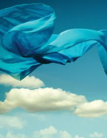 Обложка сзади КЛИП-ежедневник. Трансерфинг на каждый день Вадима Зеланда Вадим Зеланд