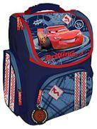 Рюкзак Cars 33х25х13 см