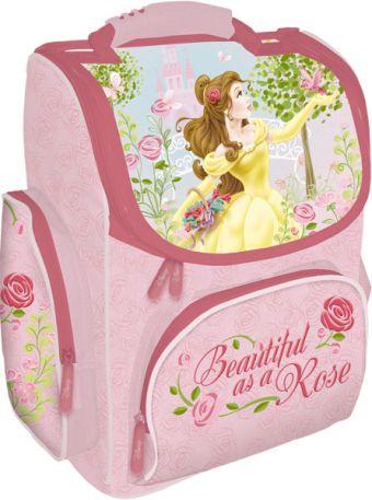 Рюкзак Принцессы 33 х 25 х 13