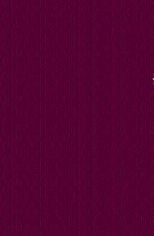 Обложка сзади Дон Кихот (ил. Г. Доре, Т. Жоанно) Мигель де Сервантес