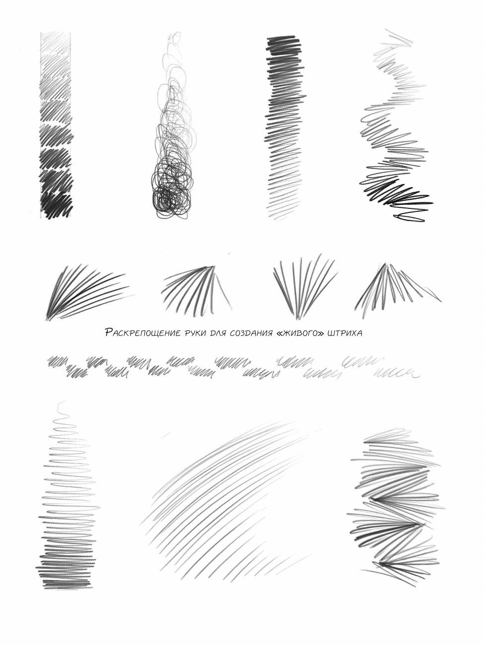SketchBook  Визуальный экспресс-курс по рисованию (малиновый)  3  943ebf8eb78