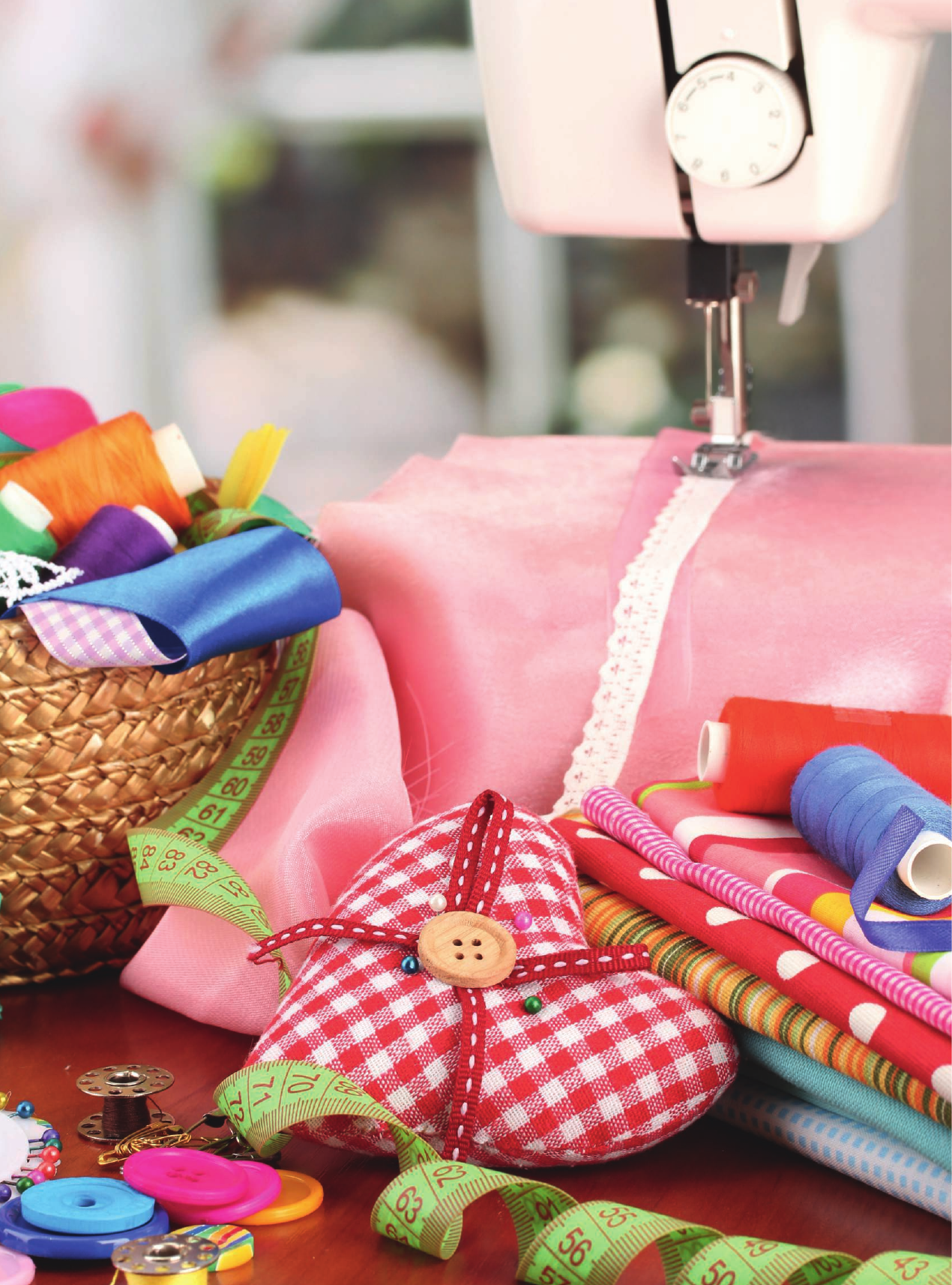 картинки со швейной тематикой счастлив поделиться тем