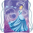 Мешок для обуви, размер 34x43, упак.12/24/96 Princess