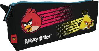 Косметичка Angry Birds