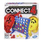 Игра Собери 4 Классическая (Настольная игра) (A5640)