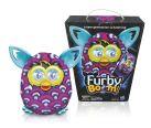 "Furby BOOM Интерактивная игрушка ""Furby"". Солнечная волна (A4343)"