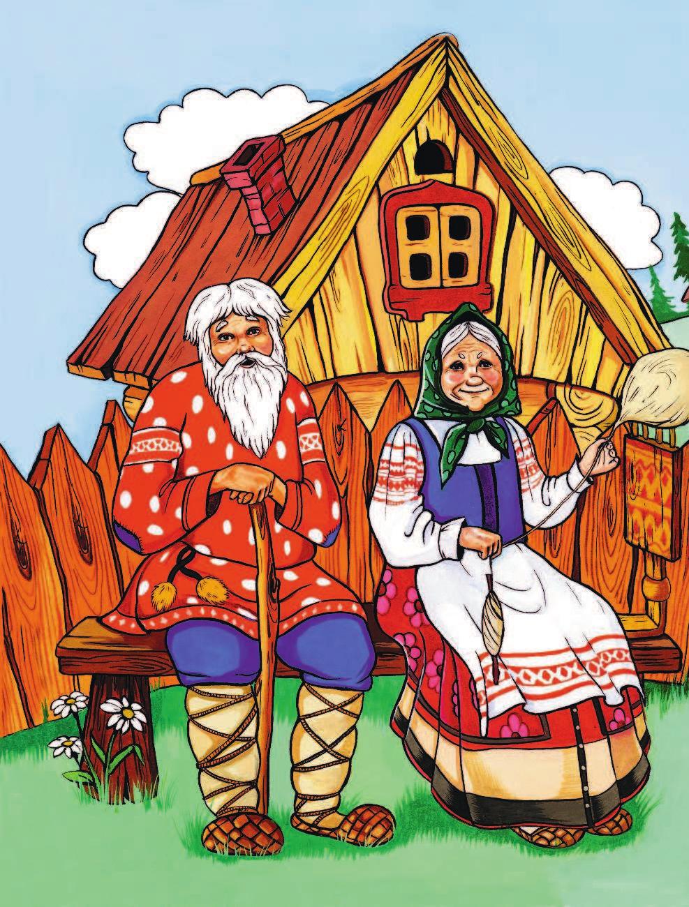 Картинки с русскими народными сказками для детей, победы мая картинки