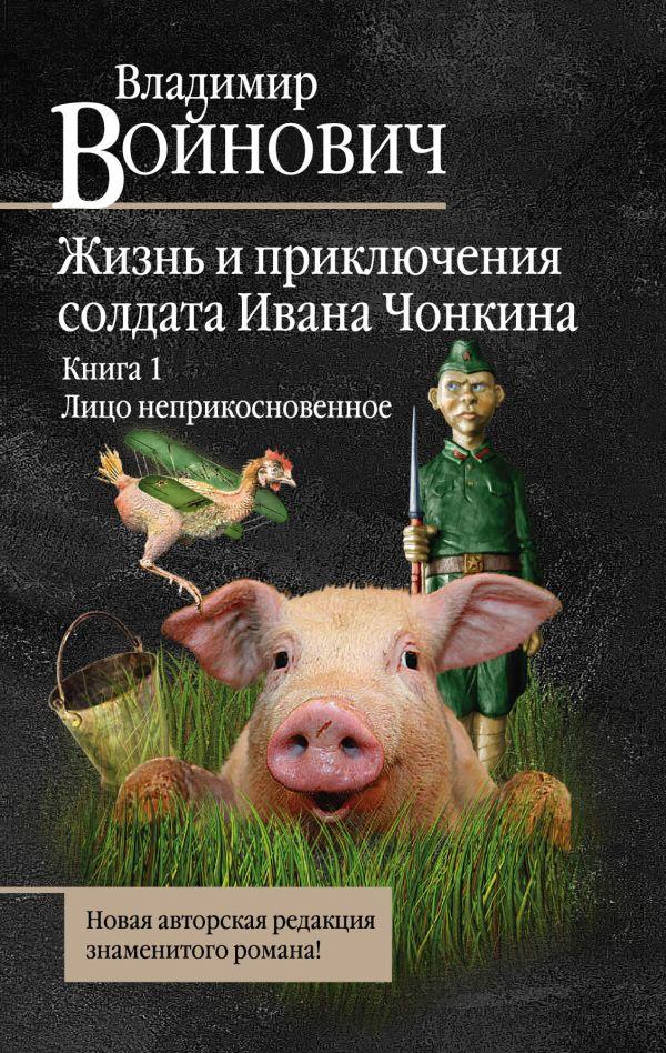 Книги читать онлайн кабушкин н.и