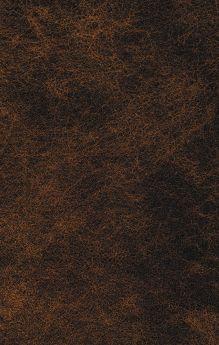 Обложка сзади Туманность Андромеды Иван Ефремов