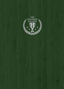 - Блокнот для высокоэффективных людей (с главными принципами Стивена Кови ) (зеленый) обложка книги