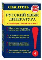 Белецкая Т.А. - Русский язык, литература' обложка книги