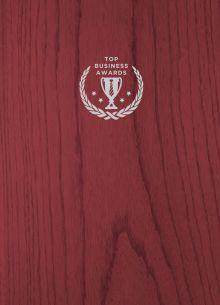- Блокнот для высокоэффективных людей (с главными принципами Стивена Кови ) (красный) обложка книги