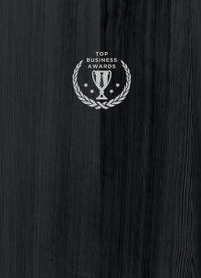 - Блокнот для высокоэффективных людей (с главными принципами Стивена Кови ) (черный) обложка книги