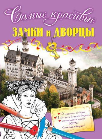 Замки и дворцы Волченко Ю.С.