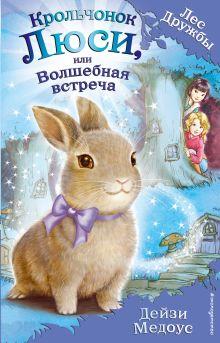 Крольчонок Люси, или Волшебная встреча (выпуск 1)