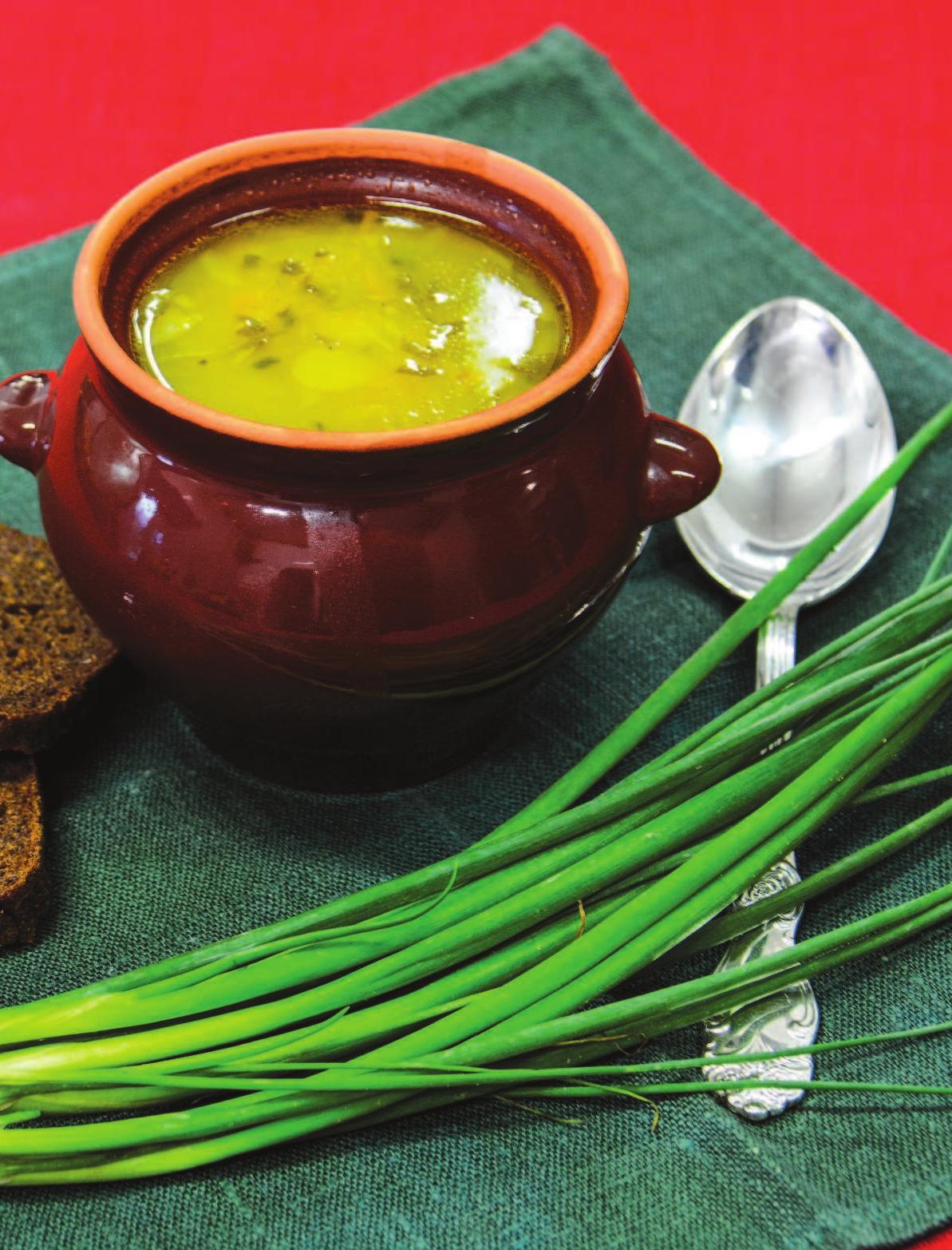 жизнерадостного азиатского монастырская кухня в пост рецепты с фото этом