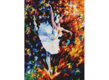 Мозаичные картины. Танец души (157-ST )
