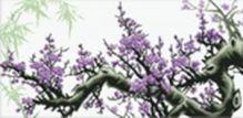 Наборы для вышивания. Весенний цвет (2059-14 )