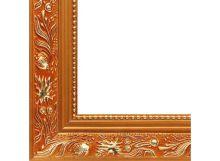 - Багетные рамы 40*50. Angelica (золотой) (2620-BB) обложка книги