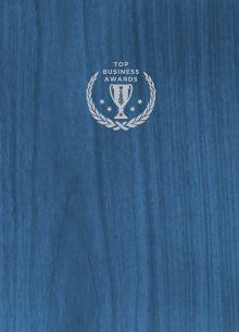 - Блокнот для высокоэффективных людей (с главными принципами Стивена Кови ) (синий) обложка книги