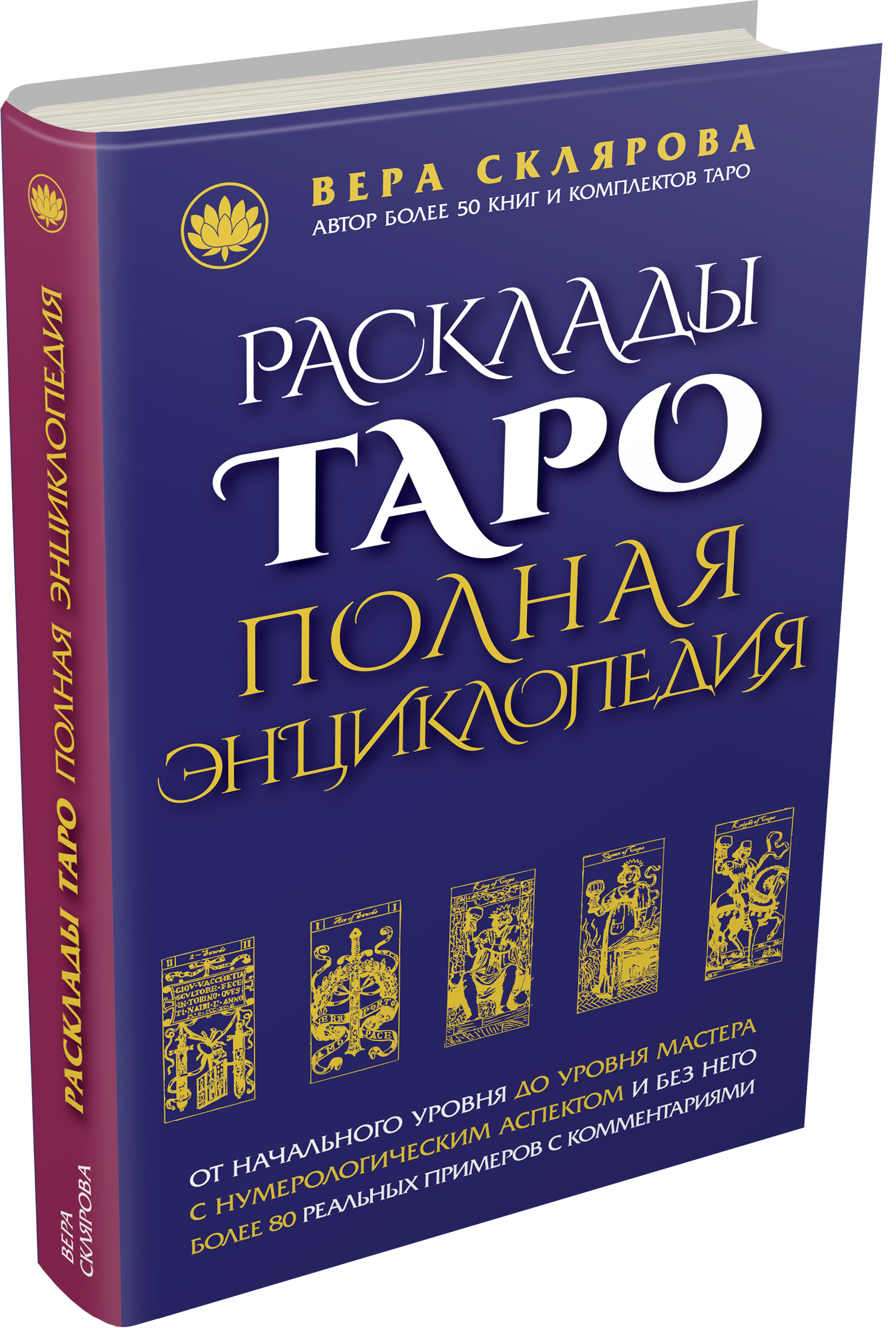 Вера Склярова Расклады ТАРО. Полная энциклопедия (синяя) hot sale 2015 chain guards for 2000 2005 zx12 zx12r