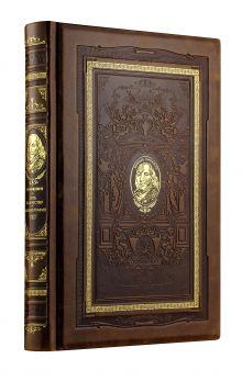 Обложка Путь к богатству. Автобиография Бенджамин Франклин