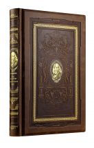 Франклин Б. - Путь к богатству. Автобиография' обложка книги