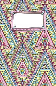 - Блокнот для записей Сахарный домик А5 обложка книги