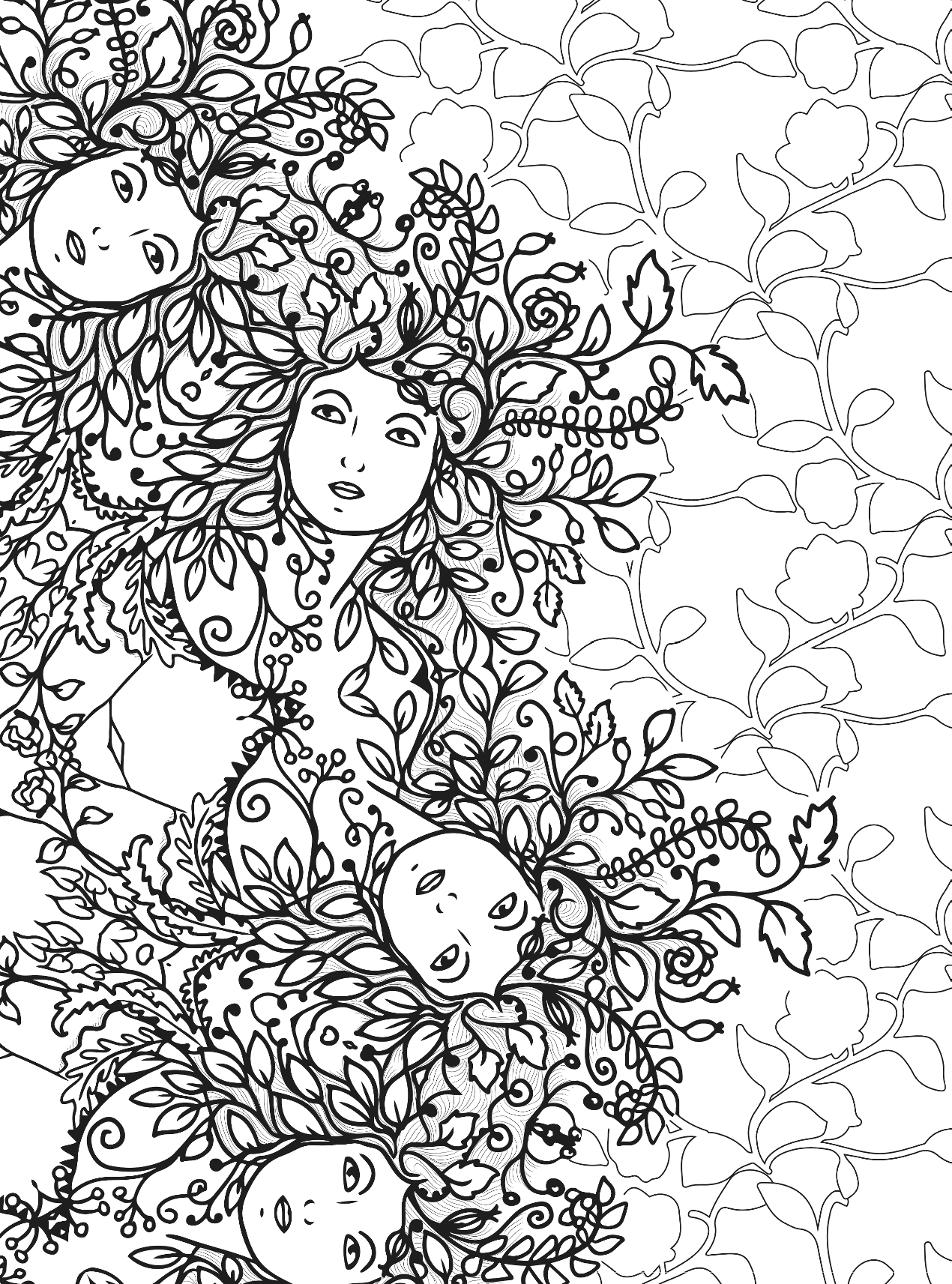 Free coloring pages on a variety of themes All coloring pages are printable Click here to start coloring