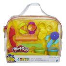"""Play-Doh Игровой набор """"Базовый"""" (B1169)"""