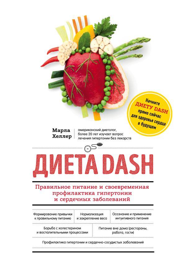 Торговый бинарных опционов московской биржи 1