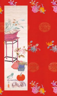 Обложка Блокнот. Весна Розова Арина