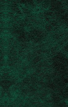 Обложка сзади Мифы Древнего мира Карл Фридрих Беккер