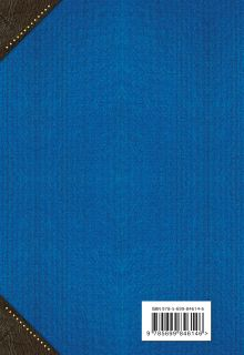 Обложка сзади Стихотворения Эдгар Аллан По