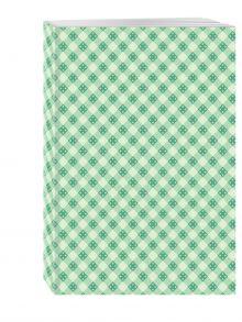 - Блокнот для записей Вафельный обложка книги