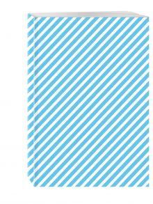- Блокнот для записей Морской обложка книги