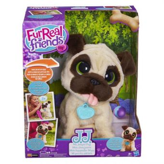 FurReal Игривый щенок (B0449) FURREAL FRIENDS