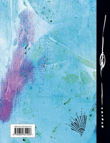 Обложка сзади Удивляй! 6-е изд.