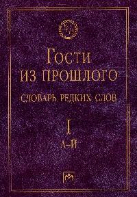 - УМКА. А. БАРТО. СТИХИ МАЛЫШАМ.  (1 КНОПКА С ПЕСЕНКОЙ, 10 СТИХОВ.) ФОРМАТ: 150Х185ММ. в кор.24шт обложка книги